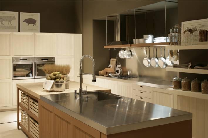 Opiniones Muebles De Cocina Dica # azarak.com > Ideas Interesantes ...